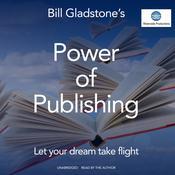 Power of Publishing