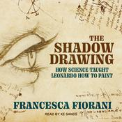 The Shadow Drawing