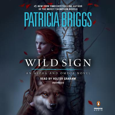 Wild Sign Audiobook, by