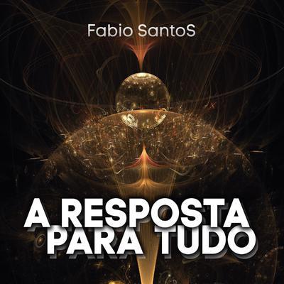A Resposta para Tudo Audiobook, by Fabio SantoS