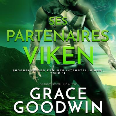 Ses partenaires Viken Audiobook, by