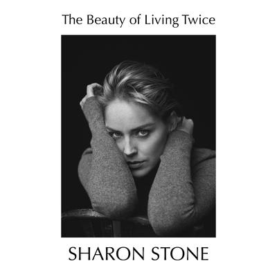 The Beauty of Living Twice Audiobook, by