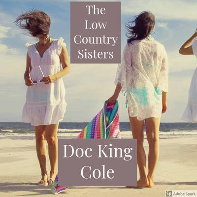The Low Country Sisters Audiobook, by Doc King Cole