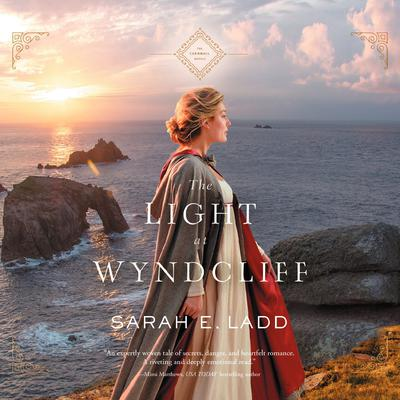 The Light at Wyndcliff Audiobook, by