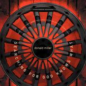 Searching for God Knows What Audiobook, by Donald Miller