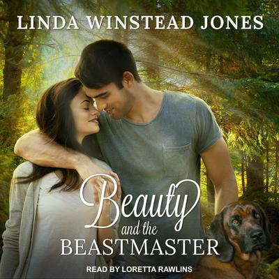 Beauty and the Beastmaster Audiobook, by Linda Winstead Jones