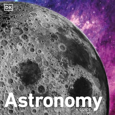 Astronomy: A Guide Audiobook, by