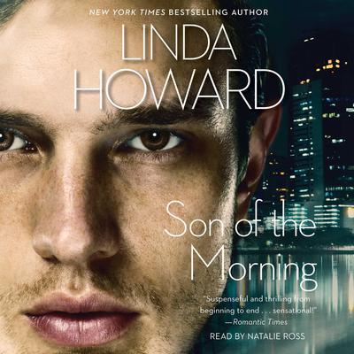 Son of the Morning Audiobook, by