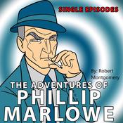 Adventures of Philip Marlowe - Single Episodes