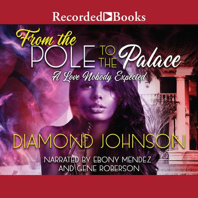 From the Pole to the Palace Audiobook, by