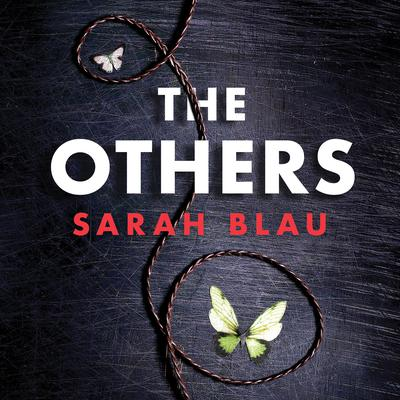 The Others Audiobook, by Sarah Blau