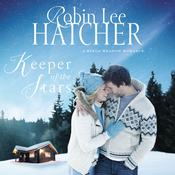Keeper of the Stars Audiobook, by Robin Lee Hatcher