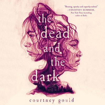 The Dead and the Dark Audiobook, by