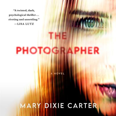 The Photographer: A Novel Audiobook, by