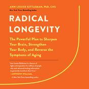 Radical Longevity