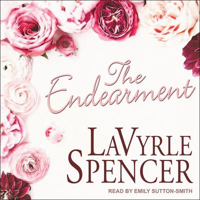 The Endearment Audiobook, by
