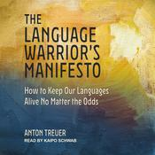 The Language Warrior