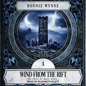A Wind From the Rift Audiobook, by Bonnie Wynne
