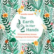 The Earth in Her Hands