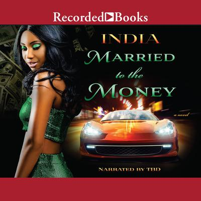 Married to the Money Audiobook, by