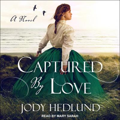 Captured by Love Audiobook, by