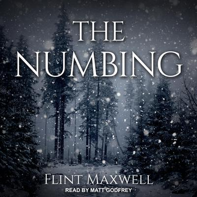The Numbing Audiobook, by