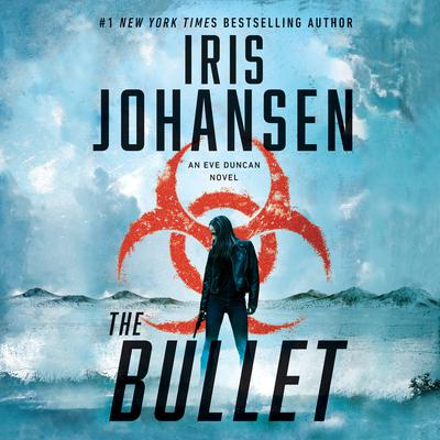 The Bullet Audiobook, by
