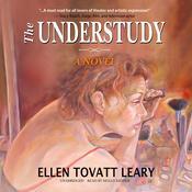 The Understudy: A Novel Audiobook, by Ellen Tovatt Leary