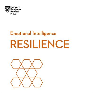 Resilience Audiobook, by