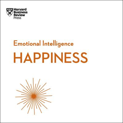 Happiness Audiobook, by