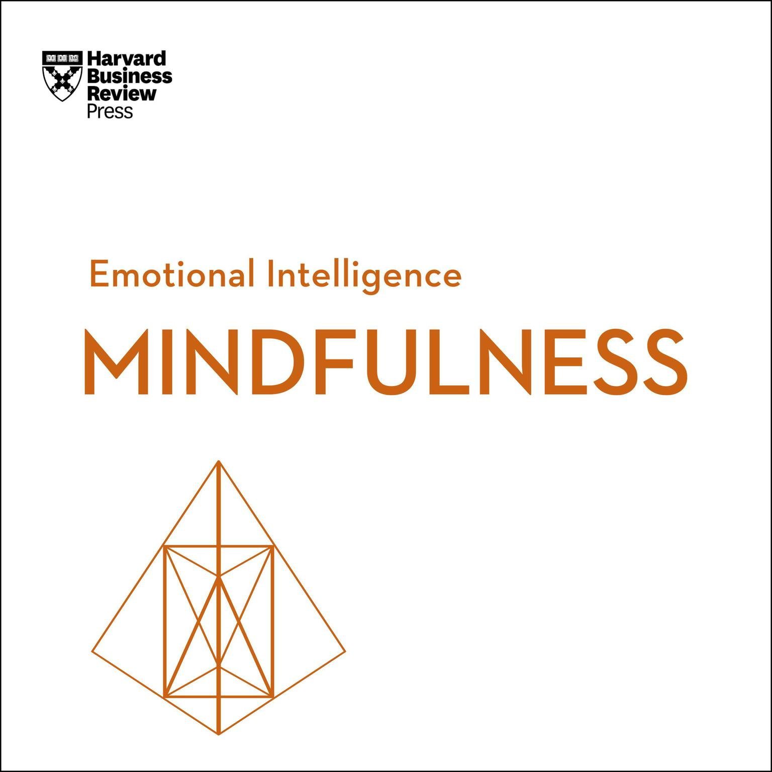 Mindfulness Audiobook, by Harvard Business Review