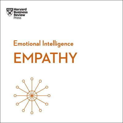 Empathy Audiobook, by