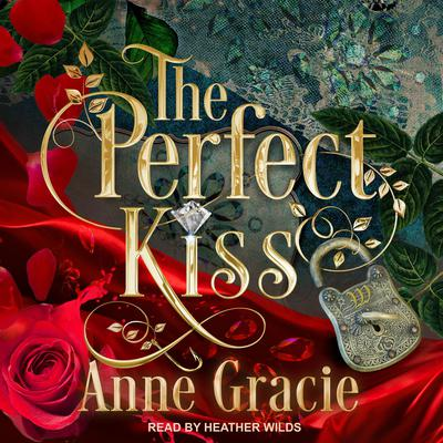 The Perfect Kiss Audiobook, by