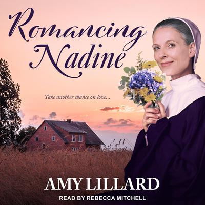 Romancing Nadine Audiobook, by