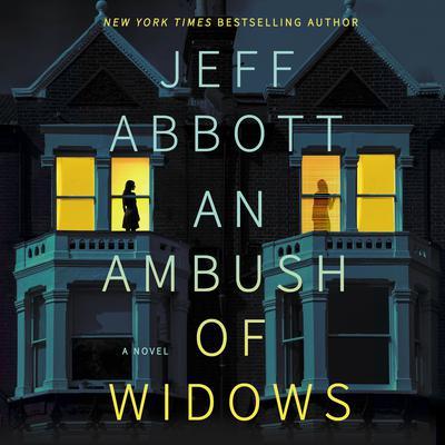 An Ambush of Widows Audiobook, by