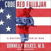Code Red Fallujah