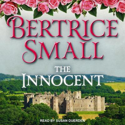 The Innocent Audiobook, by Bertrice Small