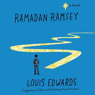 Ramadan Ramsey: A Novel Audiobook, by Louis Edwards