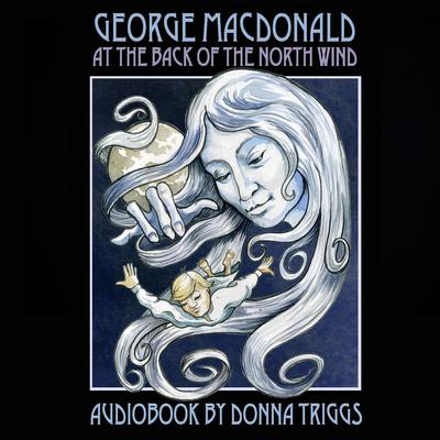 At the Back of the North Wind Audiobook, by George MacDonald