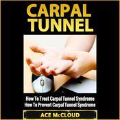 Carpal Tunnel: