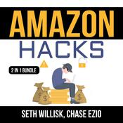 Amazon Hacks Bundle: