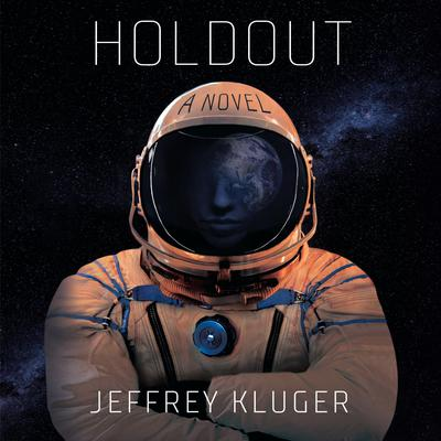 Holdout: A Novel Audiobook, by