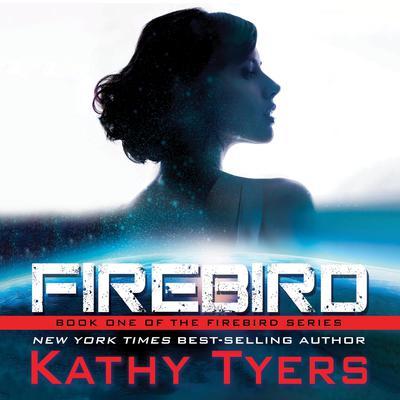 Firebird Audiobook, by