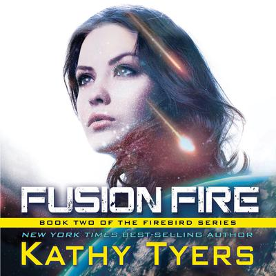 Fusion Fire Audiobook, by