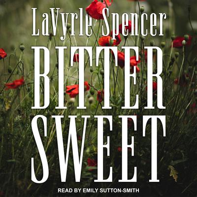 Bitter Sweet Audiobook, by