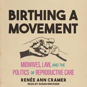 Birthing a Movement