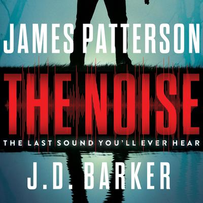 The Noise Audiobook, by