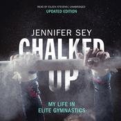 Chalked Up (Updated Edition)