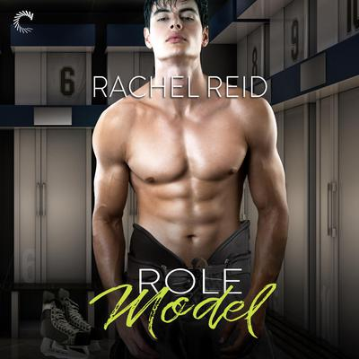 Role Model Audiobook, by