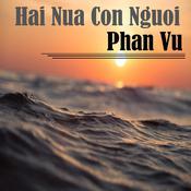Hai Nua Con Nguoi